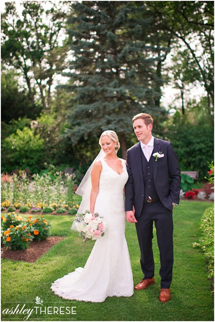 CT-Classic-Garden-Wedding-Ashley-Therese-Photography-49-750x1122.jpg