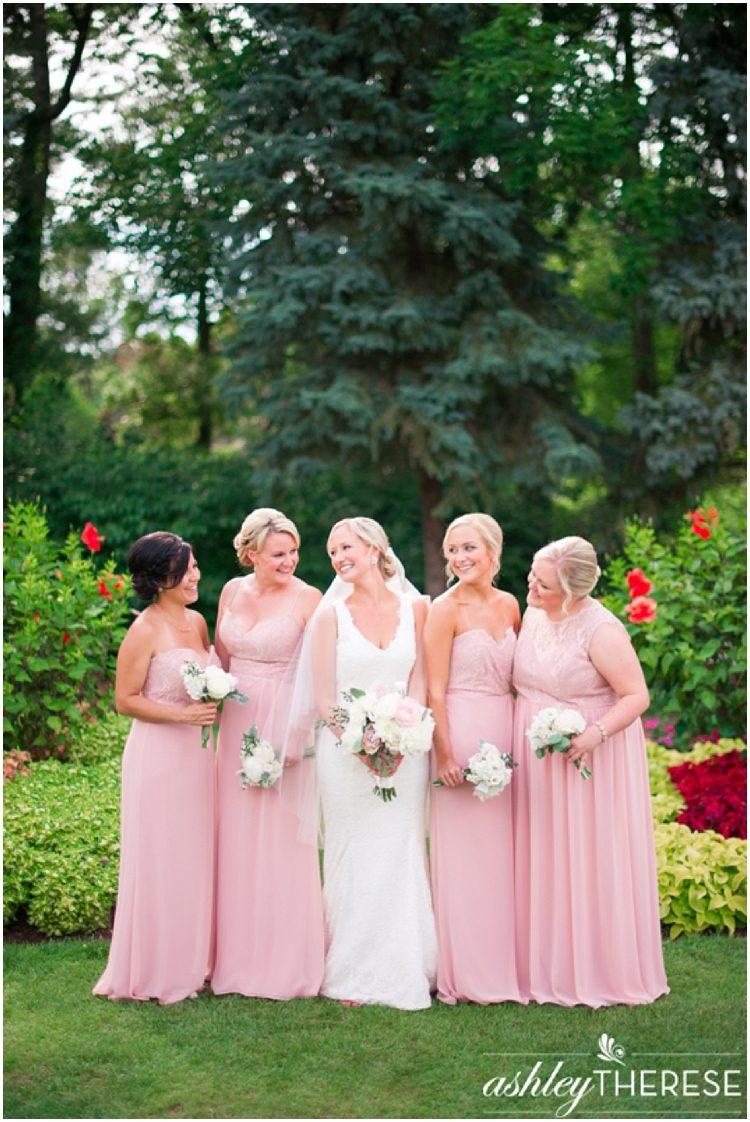 CT-Classic-Garden-Wedding-Ashley-Therese-Photography-53-750x1122.jpg
