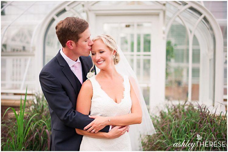 CT-Classic-Garden-Wedding-Ashley-Therese-Photography-58-750x501.jpg