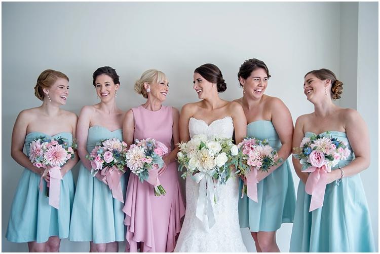 GOING-WEDDING-CARLAS-FAVORITES-65.jpg