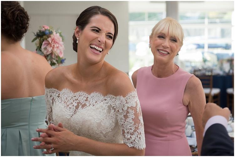 GOING-WEDDING-CARLAS-FAVORITES-105.jpg