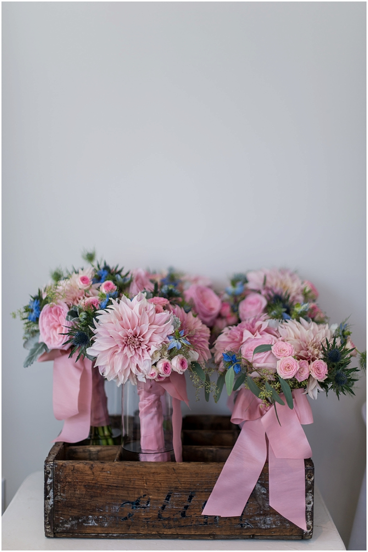 GOING-WEDDING-DETAILS-14.jpg