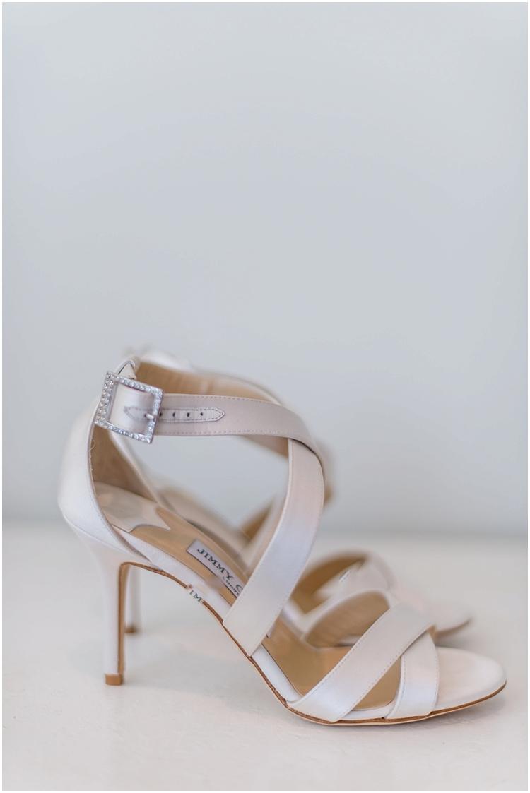 GOING-WEDDING-CARLAS-FAVORITES-8.jpg