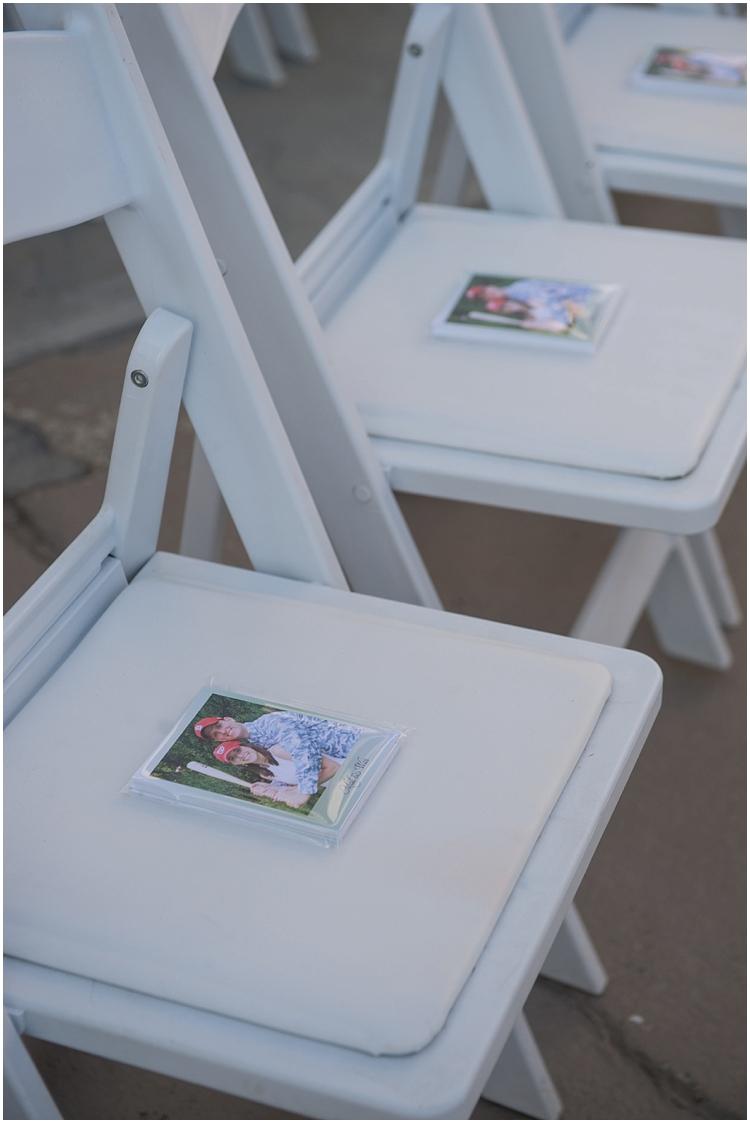 GOING-WEDDING-DETAILS-44.jpg