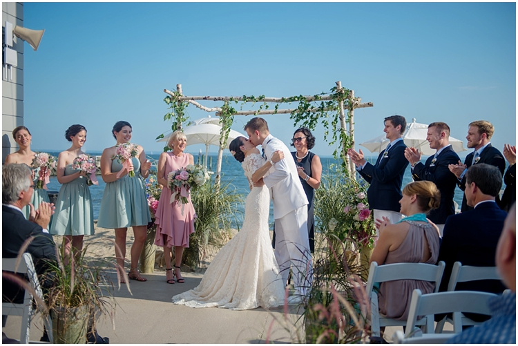 GOING-WEDDING-CARLAS-FAVORITES-138.jpg