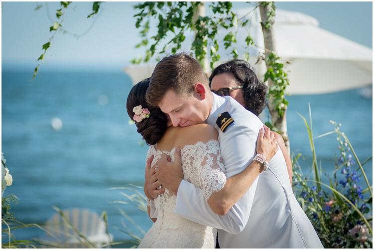 GOING-WEDDING-CARLAS-FAVORITES-140.jpg