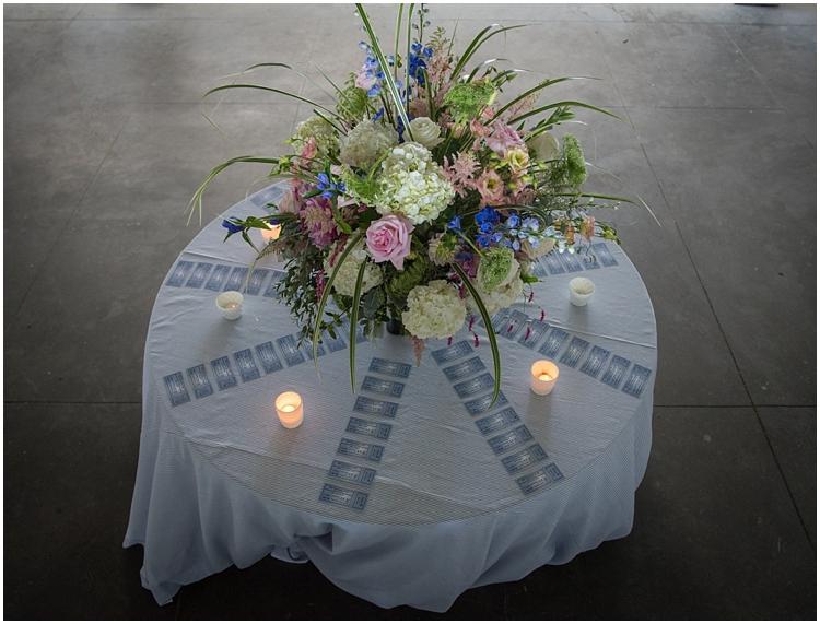 GOING-WEDDING-CARLAS-FAVORITES-92.jpg