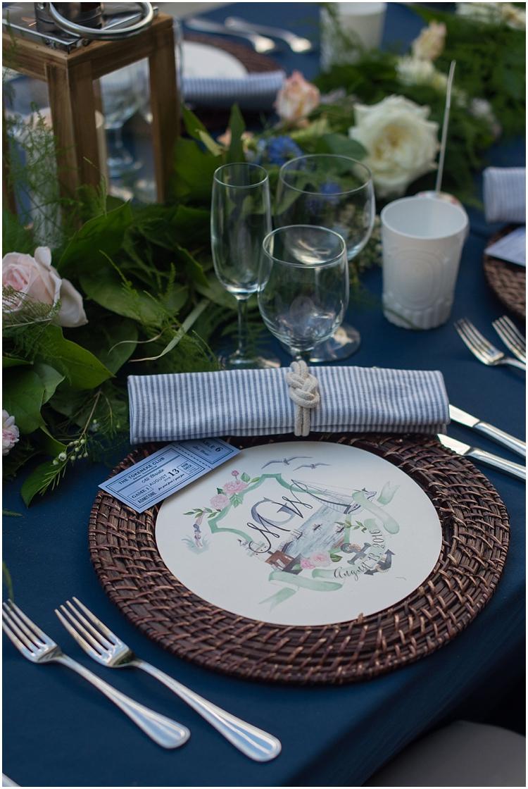 GOING-WEDDING-CARLAS-FAVORITES-183.jpg