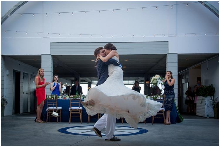 GOING-WEDDING-CARLAS-FAVORITES-195.jpg