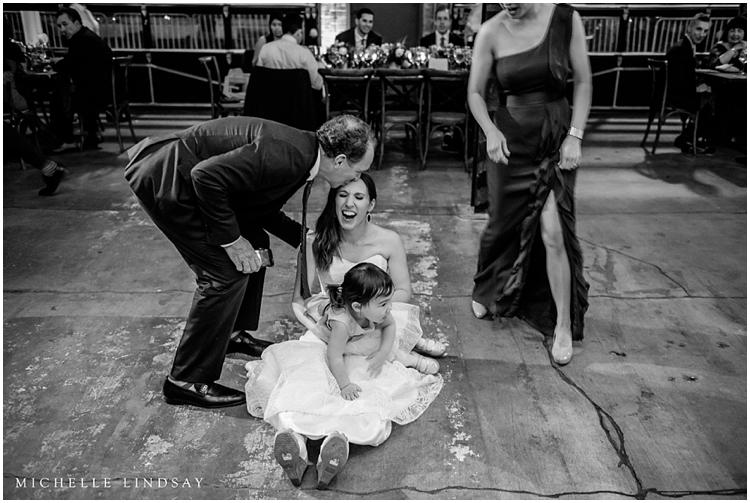 Cass-Moss512_©2016-Michelle-Lindsay-Photography_©2016-Michelle-Lindsay-Photography.jpg