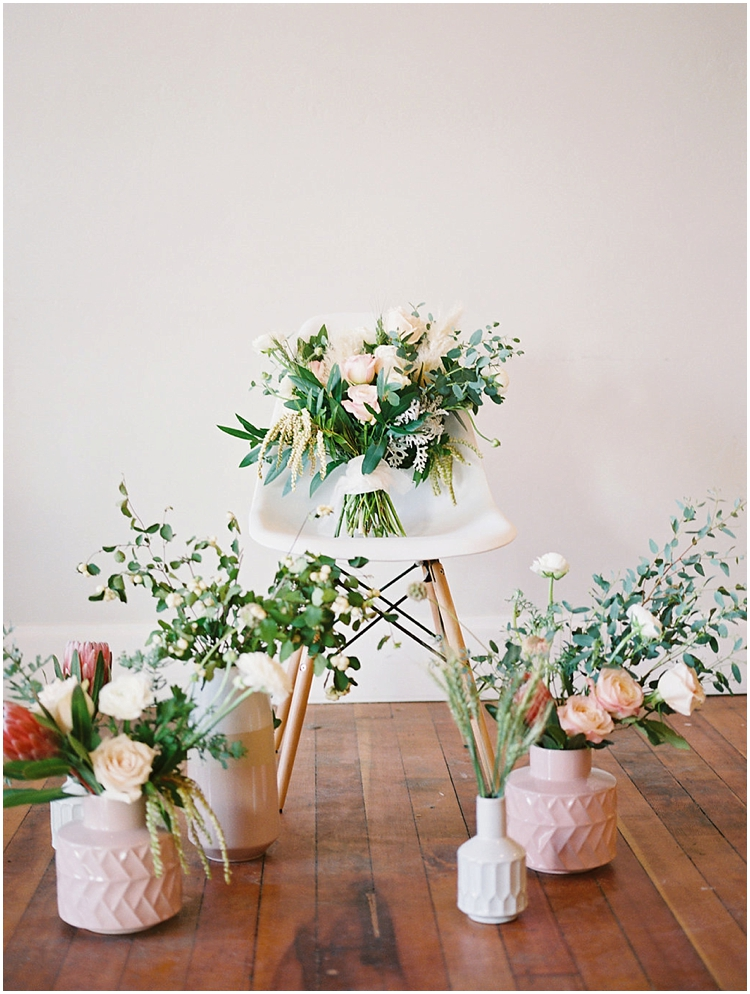 Amy-Golding-Wedding-Photography-SpringMarch201832of113.jpg