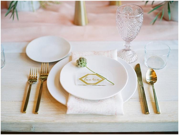 Amy-Golding-Wedding-Photography-SpringMarch201835of113.jpg