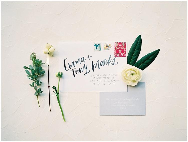 Amy-Golding-Wedding-Photography-SpringMarch201857of113.jpg