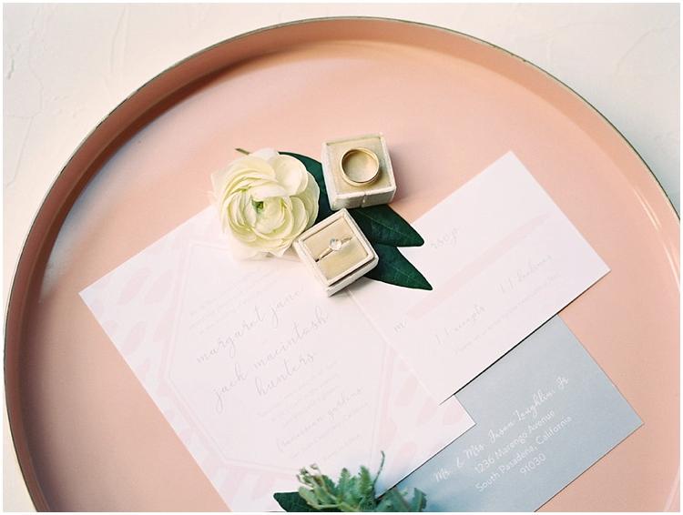 Amy-Golding-Wedding-Photography-SpringMarch201858of113.jpg