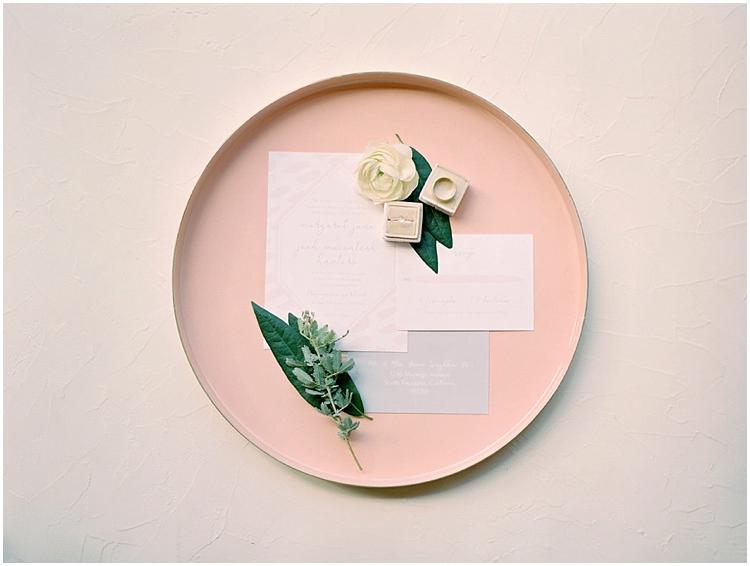 Amy-Golding-Wedding-Photography-SpringMarch201859of113.jpg