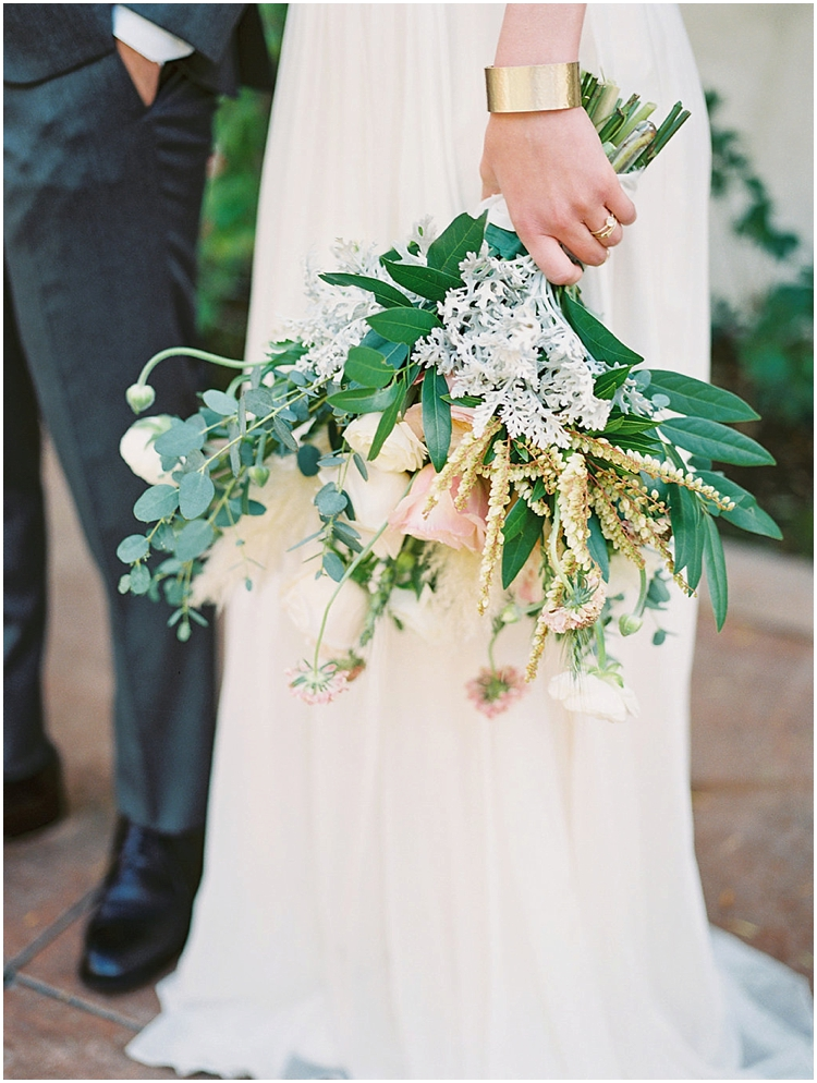 Amy-Golding-Wedding-Photography-SpringMarch201892of113.jpg