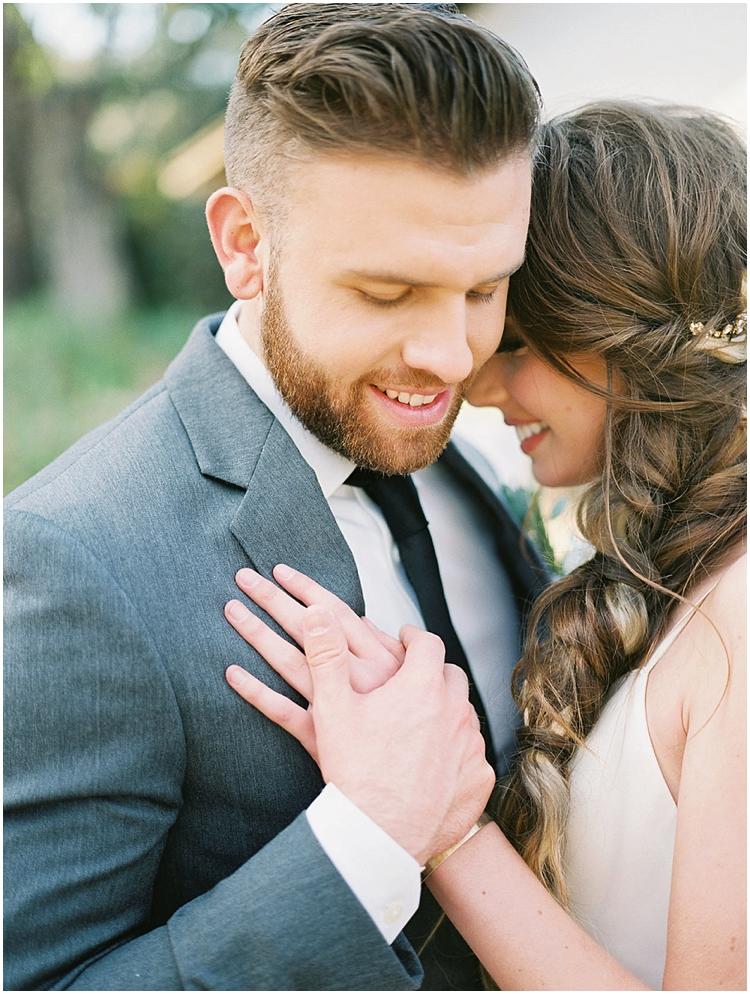 Amy-Golding-Wedding-Photography-SpringMarch201898of113.jpg