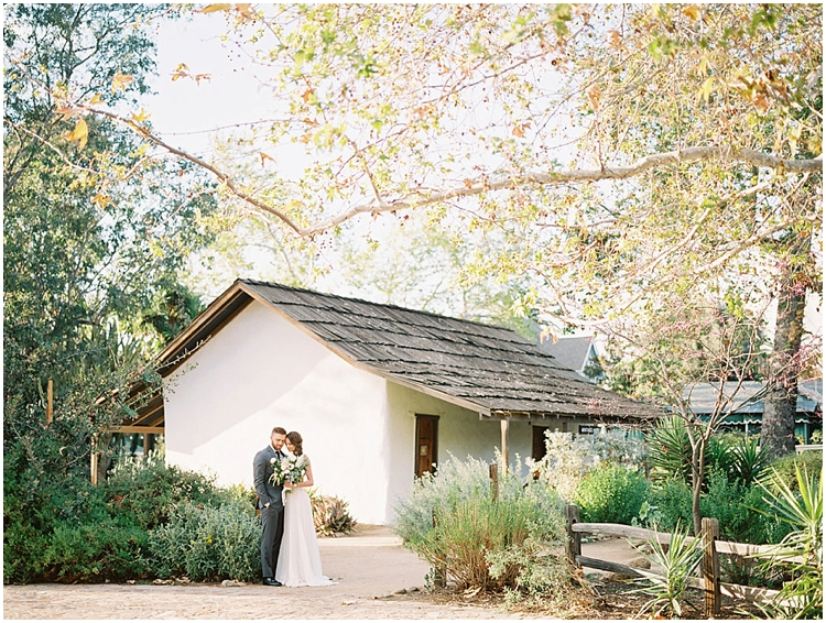 Amy-Golding-Wedding-Photography-SpringMarch2018101of113.jpg