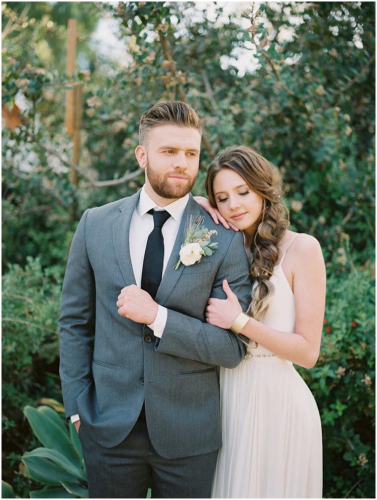Amy-Golding-Wedding-Photography-SpringMarch2018102of113.jpg