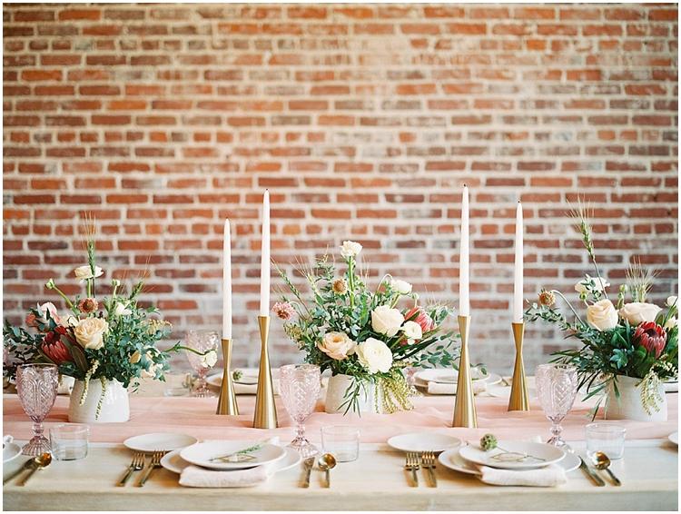 Amy-Golding-Wedding-Photography-SpringMarch2018108of113.jpg