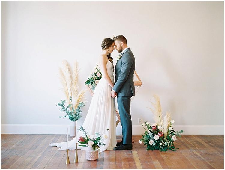 Amy-Golding-Wedding-Photography-SpringMarch2018109of113.jpg