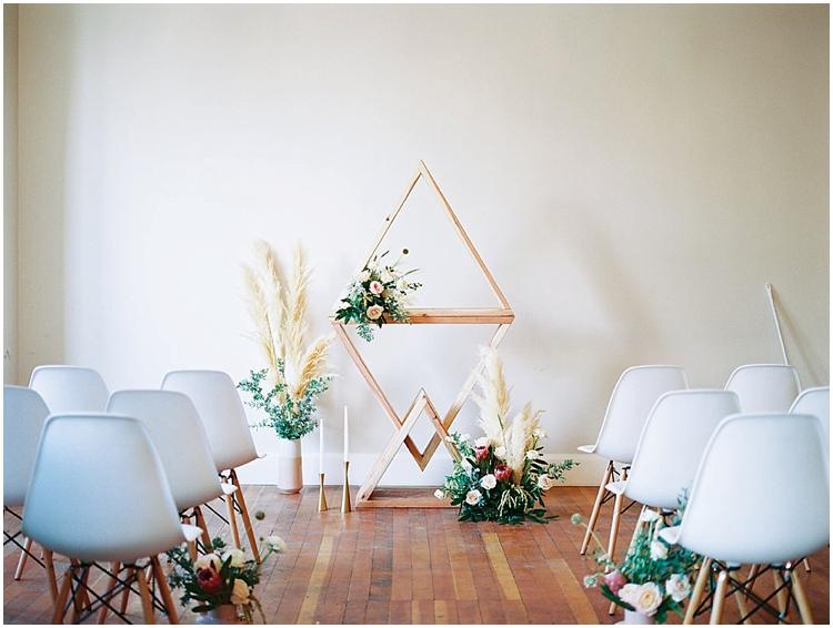 Amy-Golding-Wedding-Photography-SpringMarch2018110of113.jpg