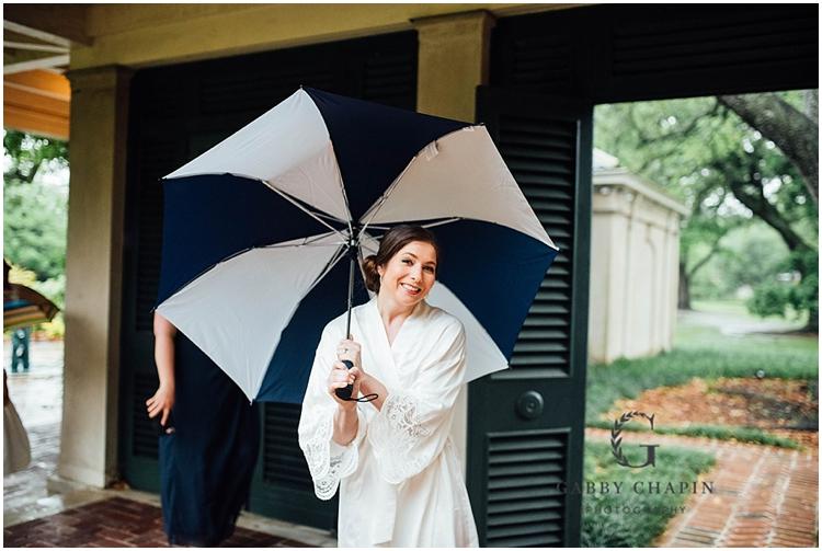 Classic-New-Orleans-Marche-Wedding-10.jpg