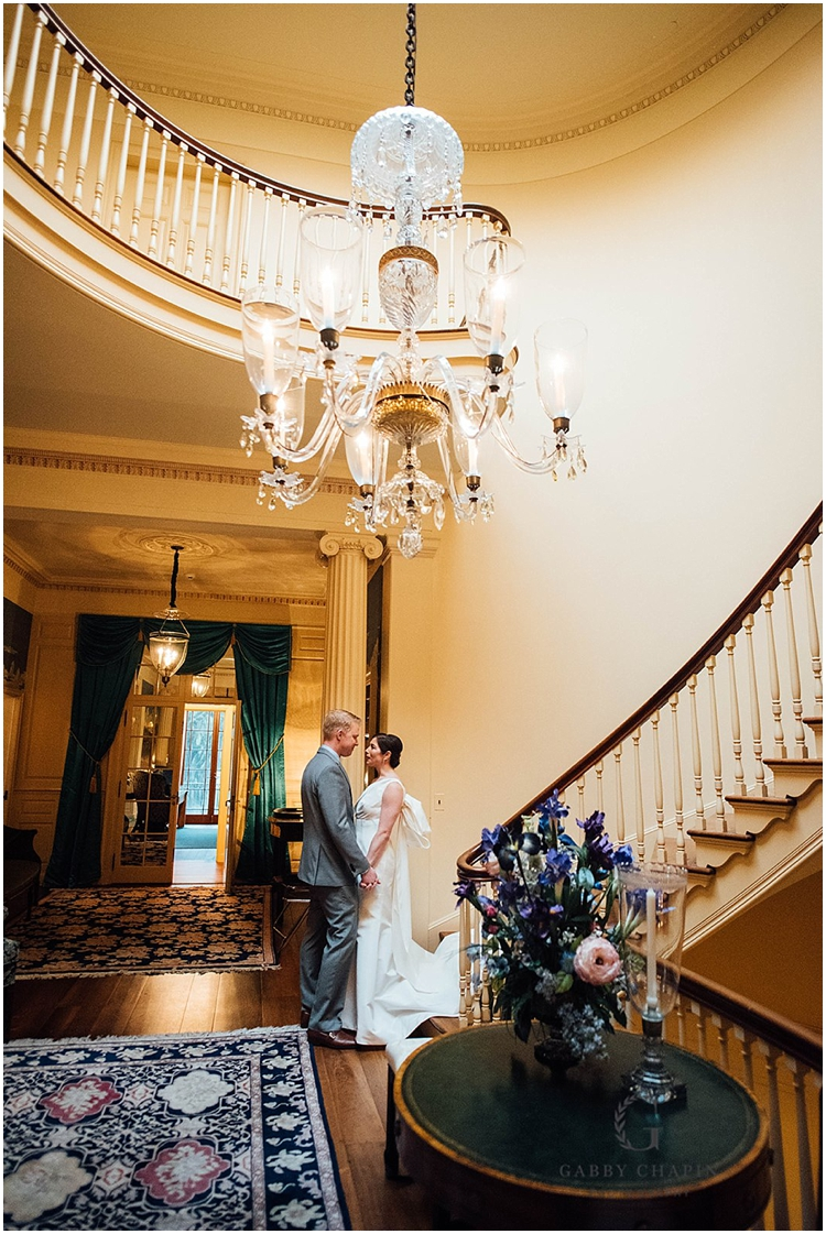 Classic-New-Orleans-Marche-Wedding-17.jpg
