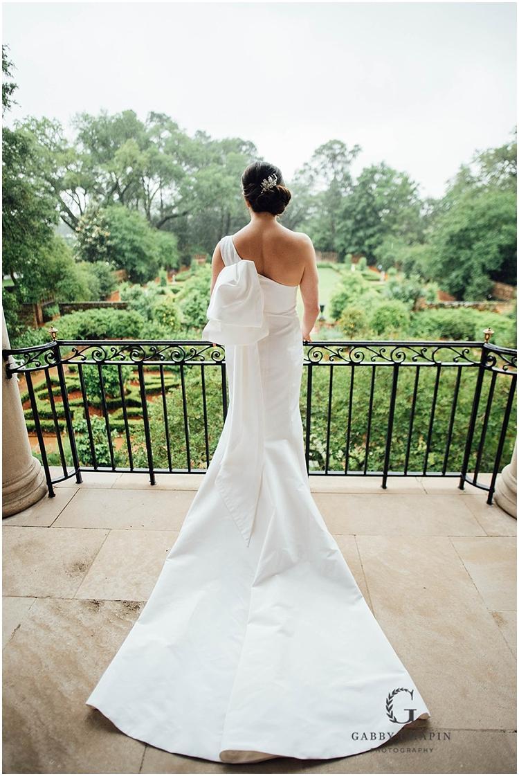 Classic-New-Orleans-Marche-Wedding-14.jpg