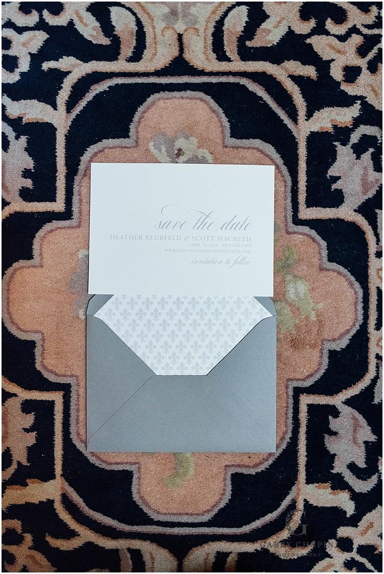 Classic-New-Orleans-Marche-Wedding-Invitation-10.jpg