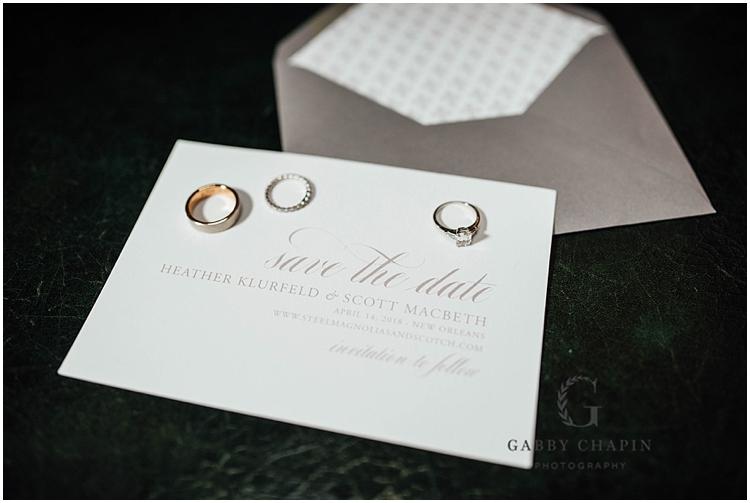 Classic-New-Orleans-Marche-Wedding-Invitation-6.jpg