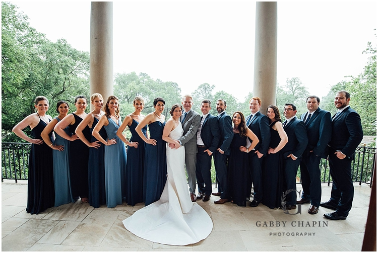 Classic-New-Orleans-Marche-Wedding-16.jpg
