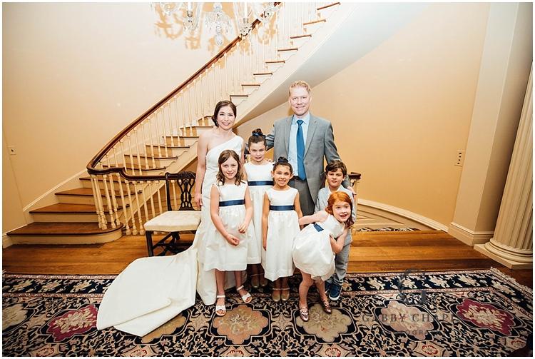 Classic-New-Orleans-Marche-Wedding-15.jpg