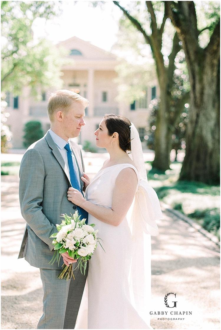 Classic-New-Orleans-Marche-Wedding-28.jpg