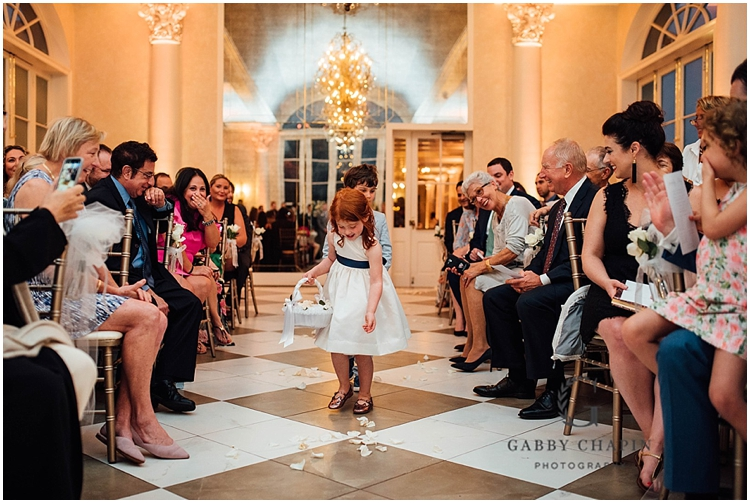 Classic-New Orleans-Marche-Wedding-5
