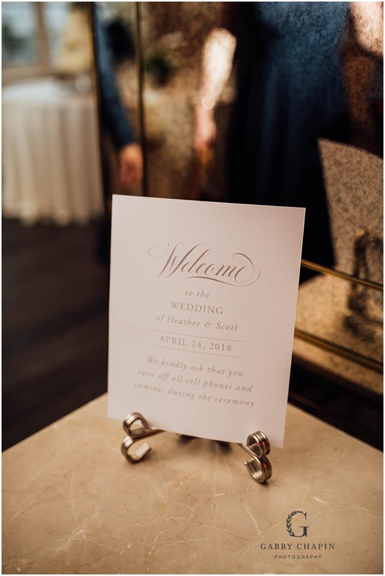 Classic-New-Orleans-Marche-Wedding-Invitation-1.jpg