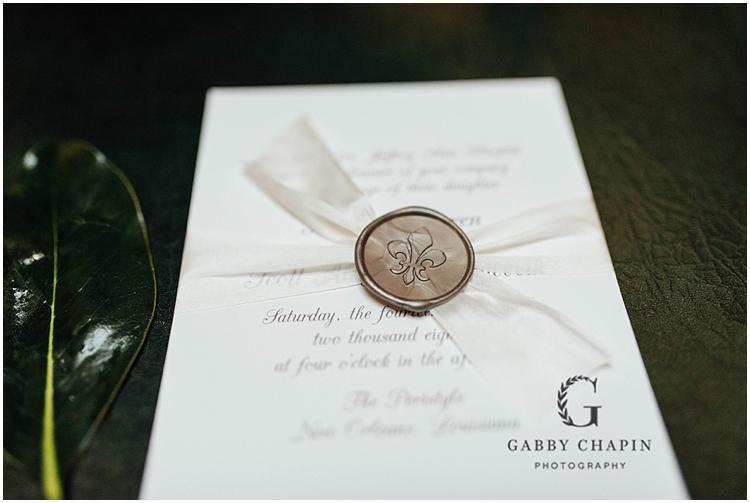 Classic-New-Orleans-Marche-Wedding-Invitation-11.jpg