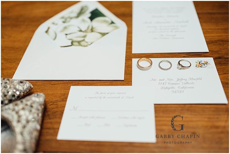 Classic-New-Orleans-Marche-Wedding-Invitation-12.jpg