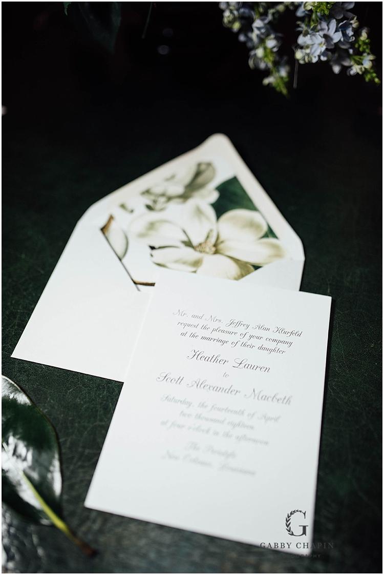Classic-New-Orleans-Marche-Wedding-Invitation-7.jpg