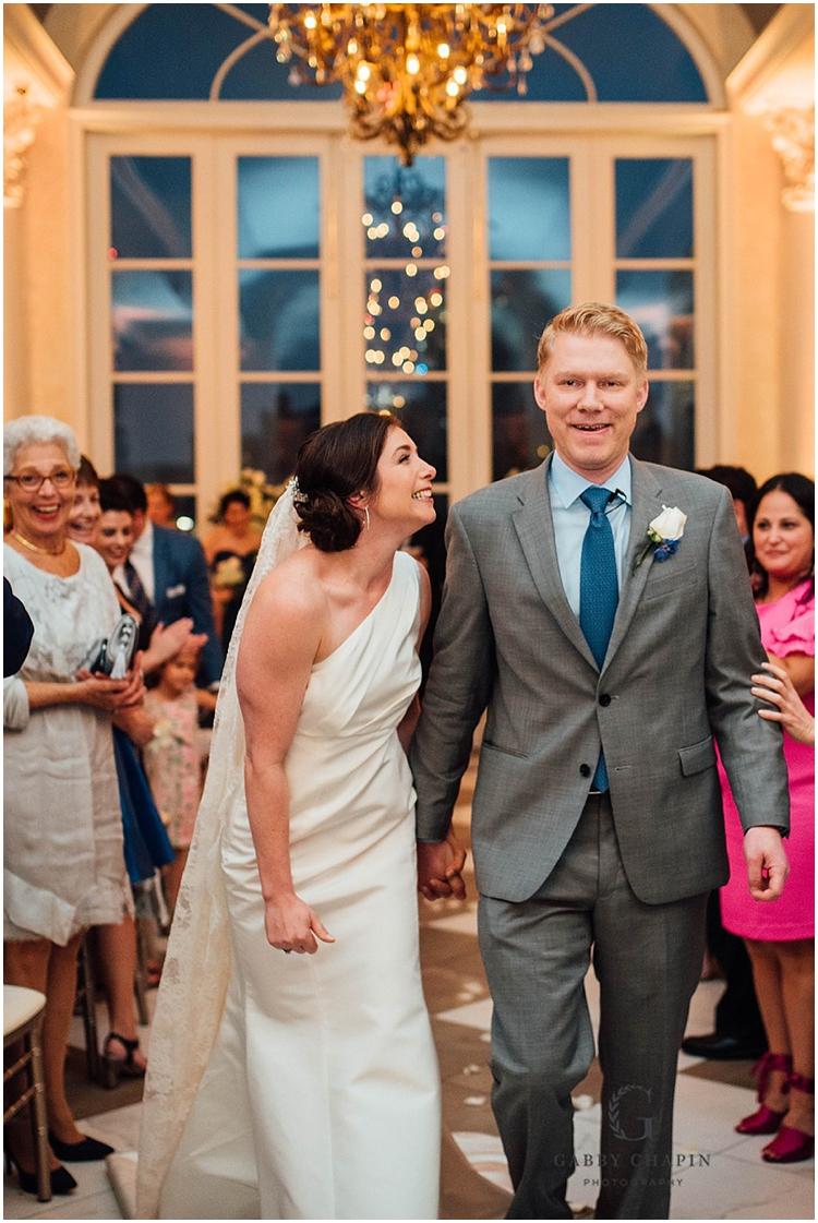 Classic-New-Orleans-Marche-Wedding-2.jpg