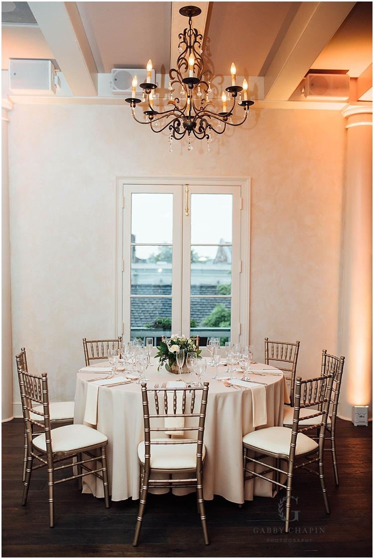 Classic-New-Orleans-Marche-Wedding-6.jpg
