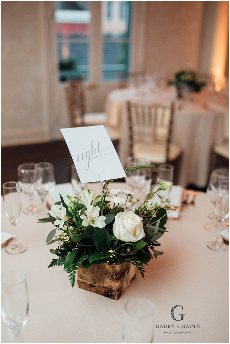 Classic-New-Orleans-Marche-Wedding-Invitation-4.jpg