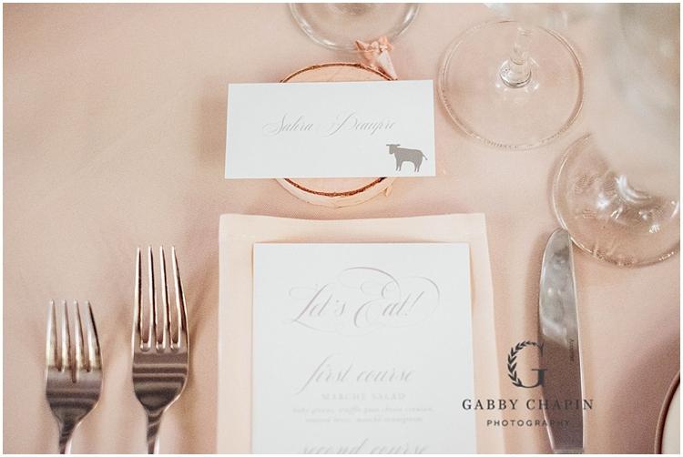 Classic-New-Orleans-Marche-Wedding-Invitation-13.jpg