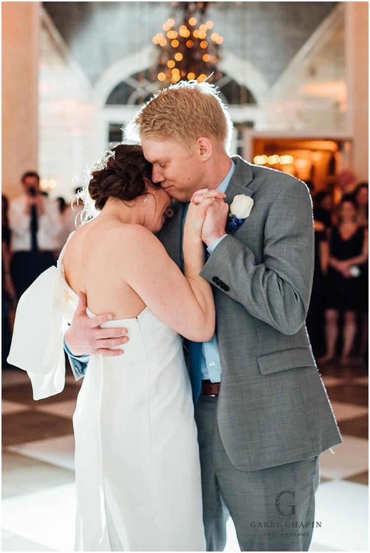 Classic-New-Orleans-Marche-Wedding-1.jpg