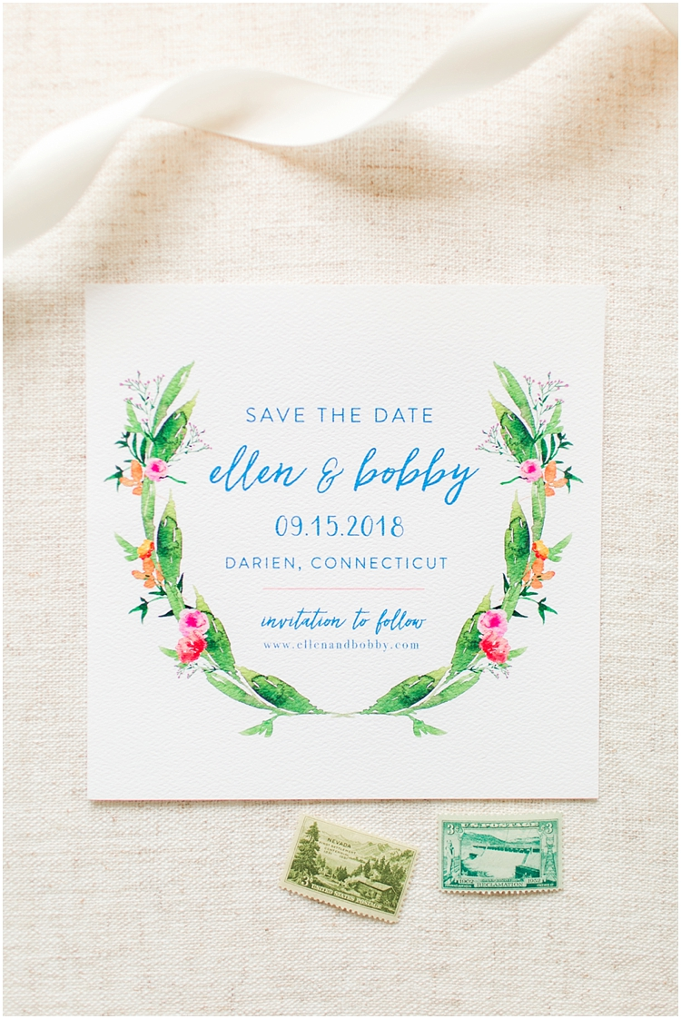 Watercolor-Floral-Longshore-Save-the-Date.jpg