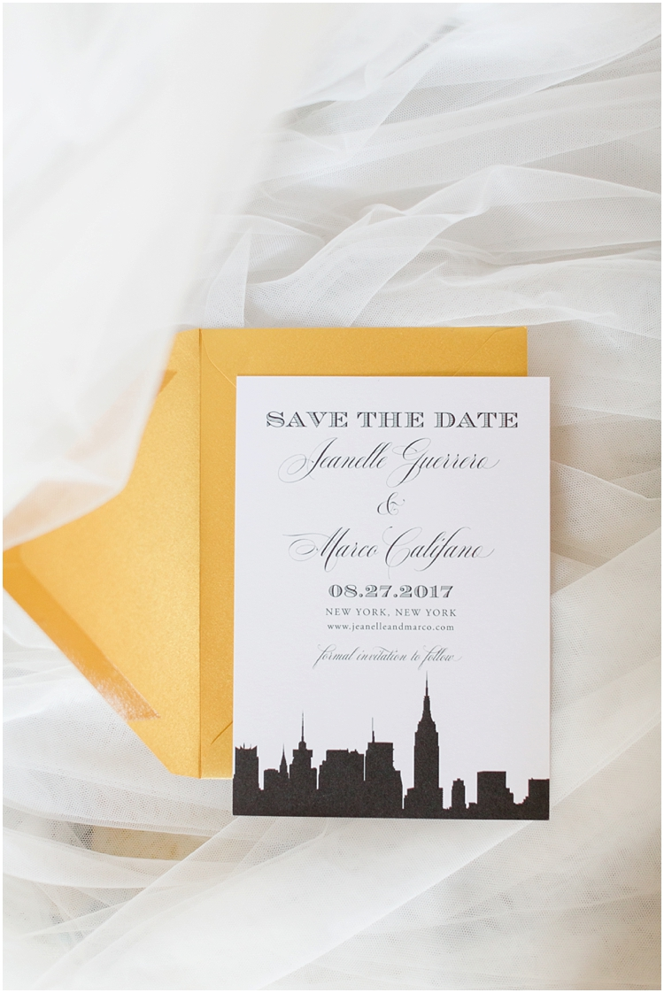 New-York-City-Black-and-White-Save-the-Dates.jpg