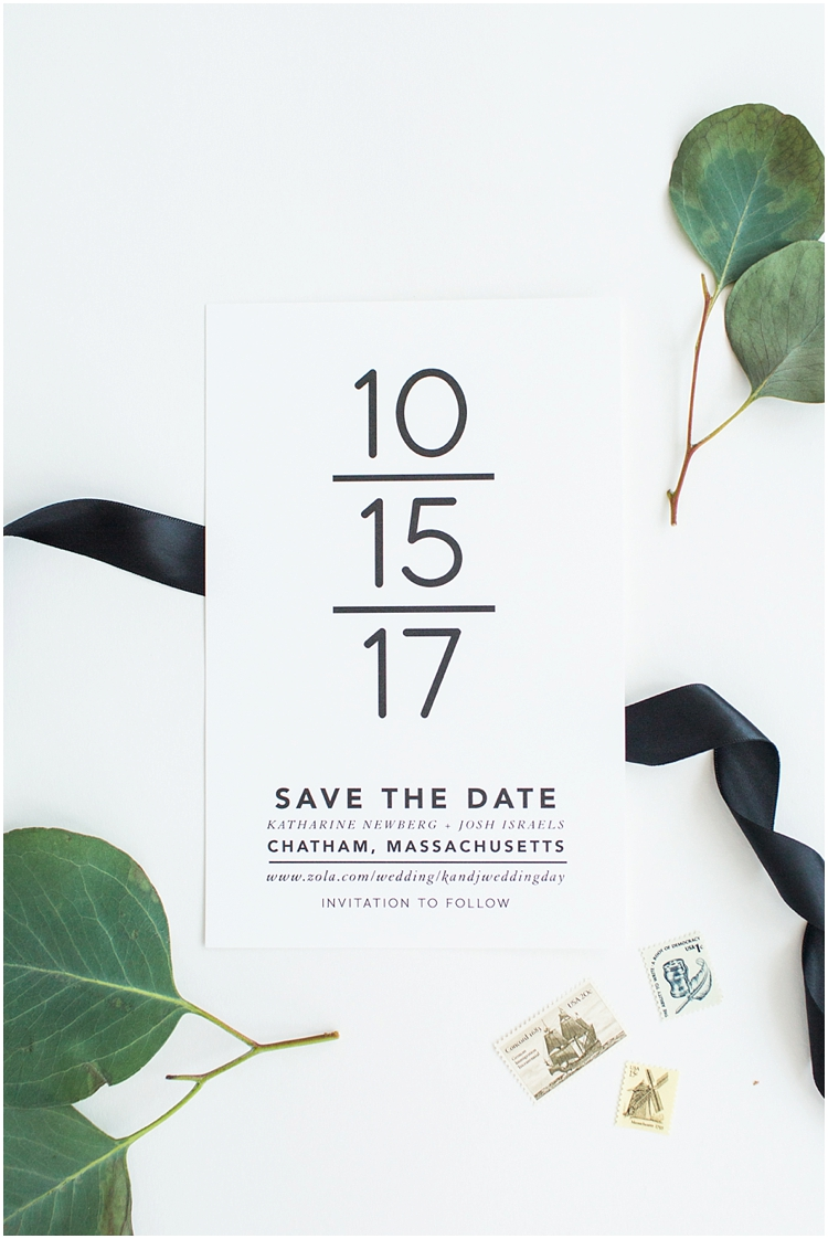 Modern-Black-and-White-Save-the-Date.jpg