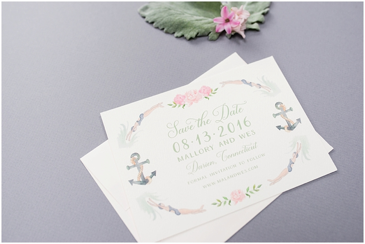 Nautical-Watercolor-Crest-Save-the-Dates.jpg
