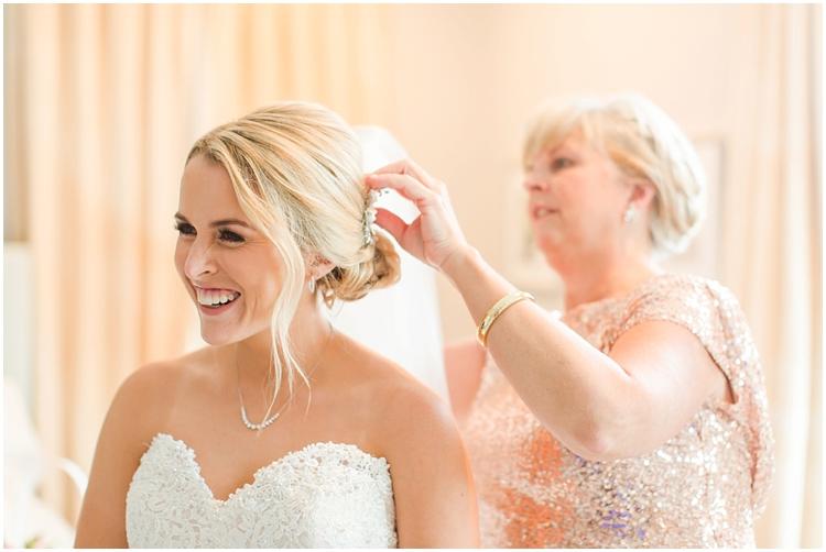 Inn-at-Longshore-Lace-Wedding-Gown-1.jpg