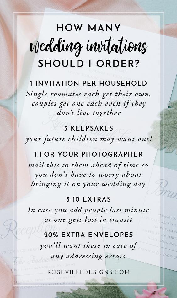 how-many-invitations-to-order.jpg